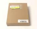 【新品】NEC Express5800シリーズ Windows Server 2012 Standard(2CPU) メイン画像
