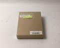 【新品】NEC Express5800シリーズ Windows Server 2012 R2 Standard(2CPU) メイン画像