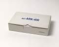 【新品】バーコードハンディターミナル ARK-400 メイン画像