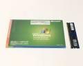 【新品】Microsoft WindowsXP Home Edition SP2 日本語 OEM DSP版 CD-ROM + メモリセット品 メイン画像