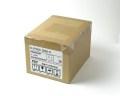 【新品】東芝TEC 6連充電器 B-EP用6スロットバッテリー充電器 トップ画像