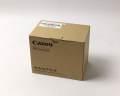 【新品】Canonモバイルプリンター BP-100 メイン画像
