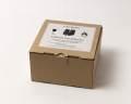 【新品】TECポータブルプリンター B-SP2D-GH30-R (Bluetooth) メイン画像