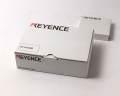 【新品】KEYENCE BT-3000WB  メイン画像