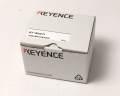 【新品】KEYENCE BT-WUC71 メイン画像
