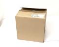 【新品】CITIZEN レシートプリンタ CT-S310S(USB・RS232C/80/58mm)ホワイト メイン画像