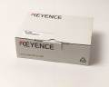 【新品】KEYENCE HR-50R メイン画像
