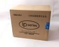 【新品】KOBAYASHI IP-225 CT (USB/LAN) メイン画像