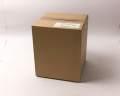 【新品】CITIZEN 縦置きキット(カバー付き) CT-S801 CT-S601用 メイン画像