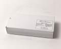 【新品】三栄電機 プリンター充電器 NC-LSC05 メイン画像