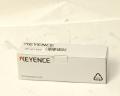 【新品】KEYENCE OP-87161 メイン画像