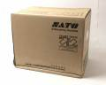 【新品】SATO レスプリ(Lesprit) R408v(USB/LAN)  メイン画像