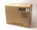 【新品】SATO R412V+CT(USB/LAN) メイン画像