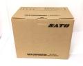 【新品】SATO レスプリ(Lesprit) T408V-EX CT (USB/LAN/RS232C) メイン画像