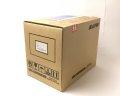 【新品】SATO T408v-ex (USB/LAN/RS232C) 剥離仕様 メイン画像