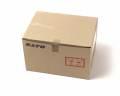 【新品】プチラパン(Petit Lapin)(赤外線通信/RS-232C) メイン画像
