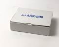【優良中古】AFL ハンディ+充電器セット ARK-900 + ARK900ST メイン画像