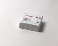 【優良中古】Bluetooth通信アダプタ DENSO BA11-RKU-USB メイン画像
