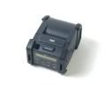 【優良中古】TECポータブルプリンター B-EP2DL-GH30-R Bluetooth トップ画像
