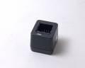 【優良中古】TEC 充電器セット B-EP800-CHG-R ( B-EP4Dシリーズ用) メイン画像