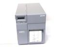 【優良中古】SATO スキャントロニクス BF408R CT (USB) メイン画像