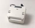 【優良中古】物流用ラベルプリンター B-LV4D-GS15-R メイン画像