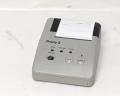 【優良中古】三栄電機 デスクトッププリンター BS-80TS メイン画像