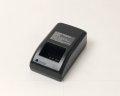 【中古】TEC バッテリー充電器 B-SP2D-CHG メイン画像