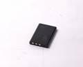 【新品交換済】BT-B10 (BT-1000/1500シリーズ用リチウム電池 セル新品交換)  メイン画像