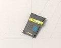 【新品交換済】BT-B50 (BT-500用リチウム電池 セル新品交換) メイン画像