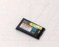 【新品交換済】BT-B90 (BT-900シリーズ用リチウム電池 セル新品交換) メイン画像