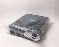 【ほぼ新品】キャッシュドロア ブラック(小銭6 札3) メイン画像