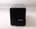 【優良中古】SATO CL4NX-J 08 自動カッター付(LAN/USB) メイン画像