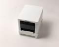【優良中古】CITIZEN レシートプリンタ CT-S255(LAN・USB/80mm) ホワイト メイン画像