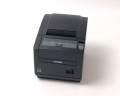 【優良中古】CITIZEN レシートプリンタ CT-S601(LAN/80mm)ブラック メイン画像