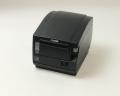 【優良中古】CITIZEN レシートプリンタ CT-S651(LAN/80mm)ブラック(電源付) メイン画像