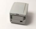 【優良中古】CITIZEN レシートプリンタ CT-S651(LAN/80mm)ホワイト(電源付) メイン画像