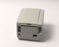 【優良中古】CITIZEN レシートプリンタ CT-S651(USB/58mm)ホワイト メイン画像