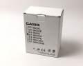 【優良中古】CASIO 充電器 DT-964IOA メイン画像