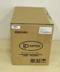【お買得中古品】KOBAYASHI IP-225 CT(USB/LAN)