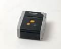 【優良中古】Panasonic 携帯プリンタ 2インチ JT-H300PR-30 メイン画像