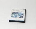 【優良中古】SATO マルチラベリスト LABELIST V4 ライト版 メイン画像