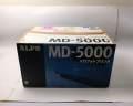 【優良中古】ALPS MD-5000 メイン画像
