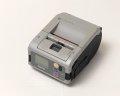 【優良中古】プチラパン PT200e-W1 無線LAN メイン画像