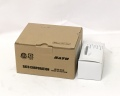 【優良中古】SATO モバイルプリンター PW208 W-LAN (未使用品) メイン画像