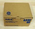 【優良中古】NEC Ir-LAN通信クレードル PW-WT55-01