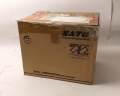 【優良中古】SATO レスプリ(Lesprit) R408 CT (USB/パラレル) メイン画像