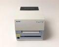 【優良中古】SATO レスプリ(Lesprit) R408v CT (USB/RS232C)  メイン画像