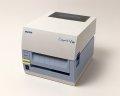 【優良中古】レスプリ(Lesprit) R408V-EX CT(USB/LAN/RS232C) メイン画像