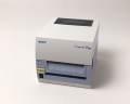 【優良中古】SATO レスプリ(Lesprit) R408v-ex(USB/LAN/RS232C) メイン画像